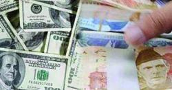 بیرون ملک جانے والے مسافروں سے ڈالر کی بجائے رقم کس کرنسی میں وصول کی جائے گی