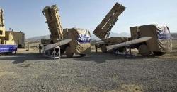 امریکہ کا ایرانی ہتھیاروں کے نظام پرسائبر حملہ