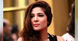 عائشہ عمر کو بیرون ملک سے بھی فلموں کی آفرز آنے لگیں