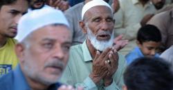 20 جولائی سے 20 اگست تک ملک میں کیاہونے والاہے ،خطرے کی گھنٹی بجادی گئی