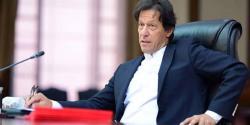 اپوزیشن نے این آر اولینے کیلئے کون سا طریقہ استعمال کیا؟عمران خان نےاندر کی بات بتا دی