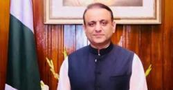 عبدالعلیم خان نے پنجاب اسمبلی کی 4 قائمہ کمیٹیوں کی رکنیت سے استعفیٰ دے دیا