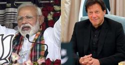 اگر عمران خان کے علاوہ کو ئی اور وزیر اعظم ہوتا تو ایسا کرتا؟ حامد میر نے سوال اُٹھا دیا