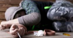 اے لیول کے طلبہ زیادہ نمبروں کے لئے آئس نشے کا استعمال کرتے ہیں، شہریار آفریدی
