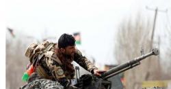 طالبان نے افغان پولیس چیف سمیت کئی درجن سکیورٹی اہلکاروں کو قتل کر دیا