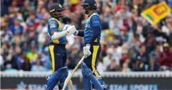 سری لنکا نے جنوبی افریقہ کو میچ جیتنے کےلئے کتنا ٹارگٹ دے دیا