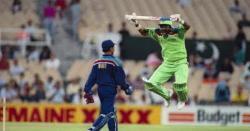سابق ٹیسٹ کرکٹر نے 1992میں پاکستان کے کس میچ کو مشکوک قرار دے دیا