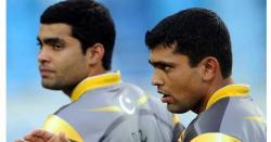 نیوزی لینڈ کے خلاف ورلڈ کپ 2011کے میچ میں کامران اکمل نے جان بوجھ کر کیچ چھوڑے تھے، رزاق
