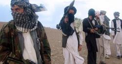 کابل: طالبان کا گائوں پر حملہ: حکومتی حمایت یافتہ  گروہ کے 30 اراکین قتل