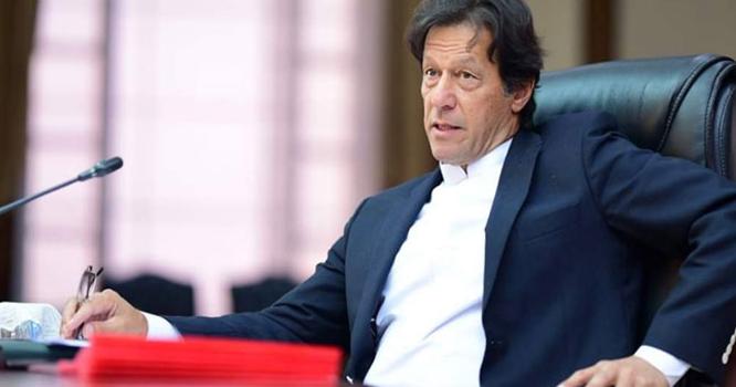 حکومت آئندہ ماہ ضرورت مند خاندانوں میں قرضِ حسنہ کے تحت 80 ہزار قرضوں، منقولہ اور غیر منقولہ اثاثوں کی تقسیم