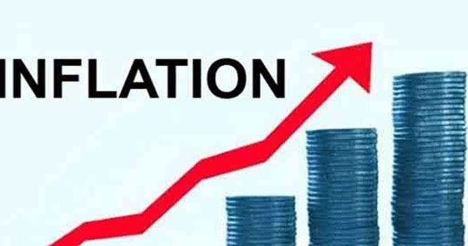 مئی میں مہنگائی اپریل کی نسبت 1.3 فیصد بڑھی: ادارہ شماریات