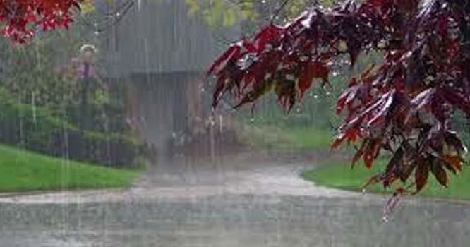 موسم کیسا رہے گا ؟ مزید بارشیں ہونگی !محکمہ موسمیا ت کی پیش گوئی نے کھلبلی مچادی