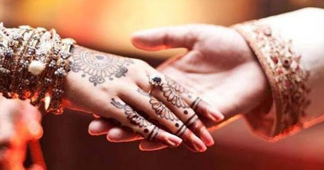 7 قسم کی عورتوں سے شادی نہ کرنا