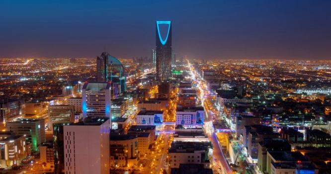 سعودی عرب پر ایک اورفضائی حملہ , اہم حساس مقامات کو نشانہ بنانے کا دعویٰ