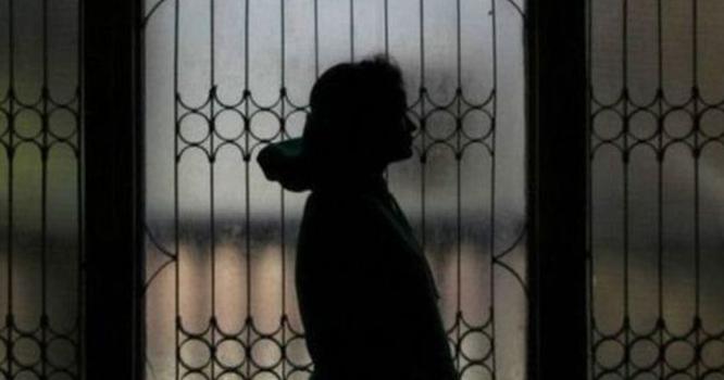 عید کے روز اجتماعی زیادتی کا نشانہ بننے والی کمسن بچی جمنا اب کہاں اور کس حال میں ہے