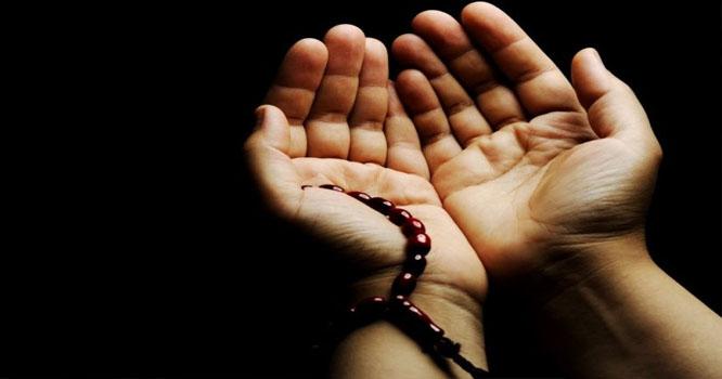 قرآن اور صاحب قرآن کیساتھ تعلق کو مضبوط بنا کر ہی ہم اپنا کھویا ہوا مقام حاصل کر سکتے ہیں ، حافظ نذیر احمد