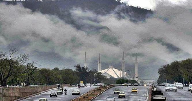 پاکستانیوں کیلئے انتہائی تشویشناک خبر آگئی ،آئندہ 36 گھنٹوں میں کیا ہونیوالا ہے ؟