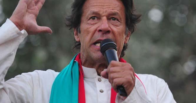 اللہ تعالی کو پاکستان پر رحم آگیا ہے،وزیراعظم عمران خان