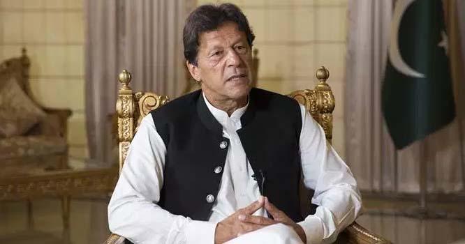 عمران خان کتنے سال تک وزیراعظم رہیں گے؟
