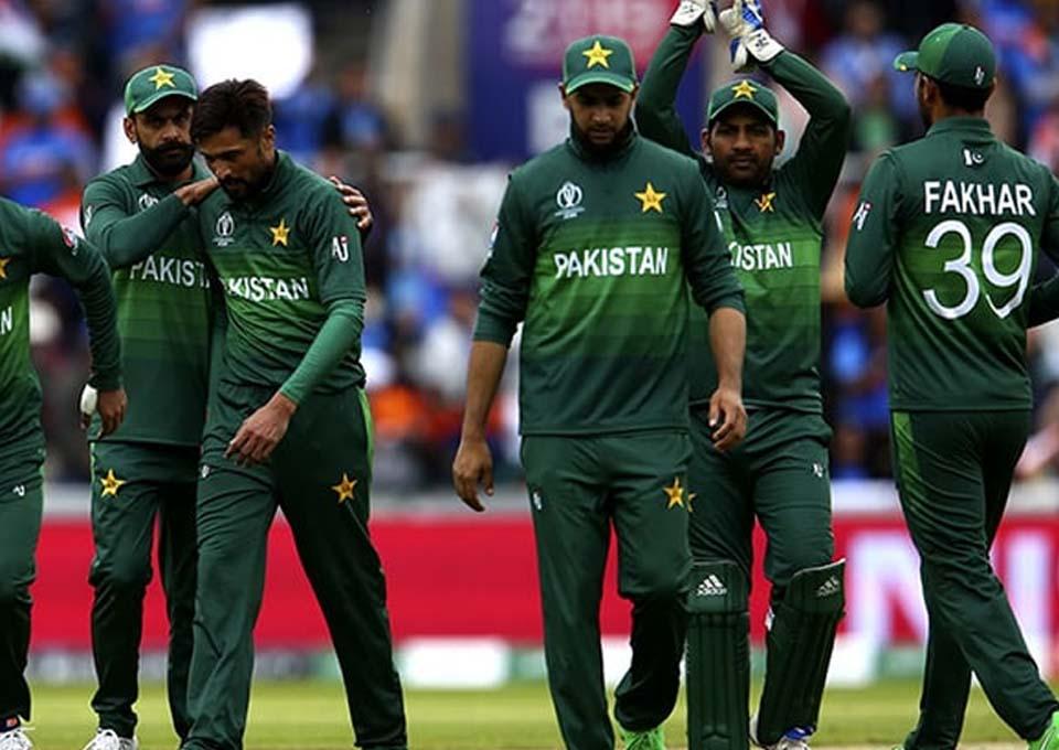 پاکستانی کرکٹ کی ساخت میں مکمل تبدیلی کا وقت آگیا، رمیز راجہ