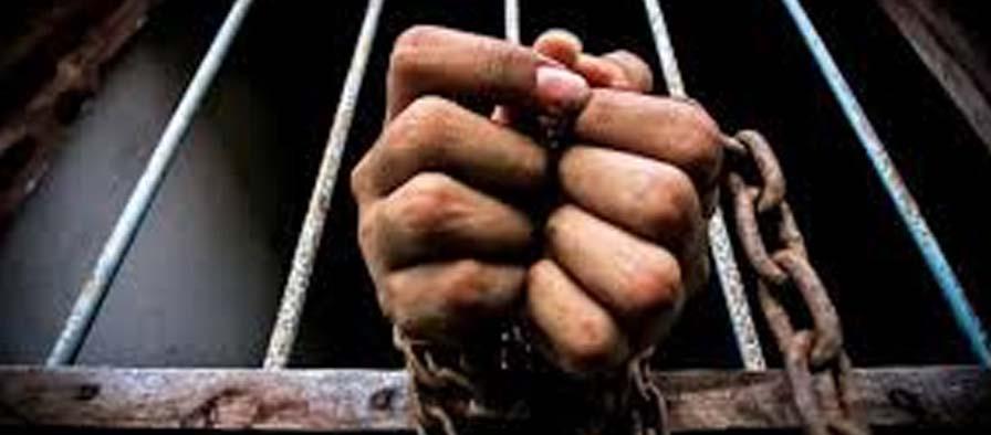 مراد علی شاہ ، خورشید شاہ اور انوار سیال بھی گرفتار ہونے والے ہیں، چودھری غلام حسین