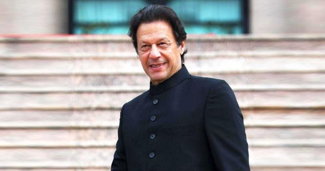 پاکستانی نوجوانوں کو حکومت نے کروڑوں روپے کی خوشخبری سنا دی