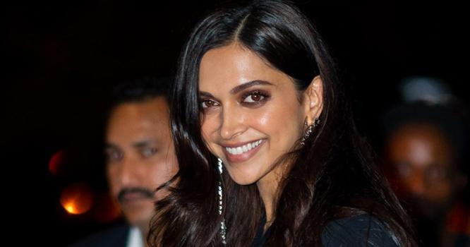 ویڈیو وائرل، اداکارہ کے جواب نے مداحوں کے دل جیت لئے