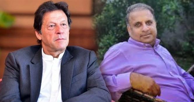 پاکستانیوں پر تو ٹیکس لگا لگا کر ان زندگی کو موت سے بد تر بنا دیا گیا