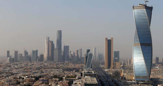 سعودی وزارت ٹیلی کام نے کہا ہے کہ نیوم سٹی کے ہوائی اڈے کا افتتاح کردیا گیا