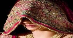 دلہن کا بارات میں دلہا کو نشے میں دیکھ کر شادی سے انکار