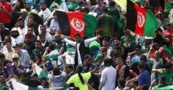 پاک افغان میچ، دنگا فساد کرنے والوں کی تلاش شروع