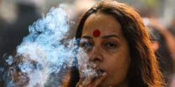 بینائی بچانی ہے تو سگریٹ نوشی سے جان چھڑانی ہو گی،ماہرین صحت نے انتباہ جاری کر دیا