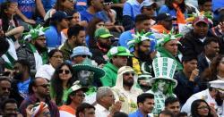 ٹیم کی ناقص کارکردگی، پاکستانیوں کے دل بجھ گئے