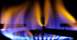 اڑ ھائی ماہ میں 18 ہزار سے زائد گیس چوری کے کنکشن پکڑے گئے