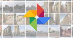 گوگل فوٹوز میں مینوئل فیس ٹیگنگ، پیٹ فوٹو شیئرنگ کے فیچر متعارف کرائیں جائیں گے