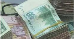 پاکستان پوسٹ سب سے زیادہ منافع بخش ادارہ بن گیا