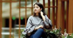 بگ باس انتظامیہ کی  زائرہ وسیم کو سیزن 13میں شمولیت کی پیشکش ،اداکارہ کی بھی شو میں دلچسپی