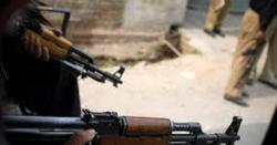 ڈیرہ اسماعیل خان :2 گروپوں میں فائرنگ کا تبادلہ،7 افراد جاں بحق،3 زخمی