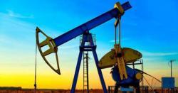 سندھ میں ڈرلنگ کے دوران گیس کے نئے ذخائر دریافت