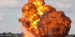 افغان خفیہ ایجنسی کے دفترمیں دھماکہ،سکیورٹی اہلکاروں سمیت 12ہلاک