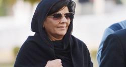 چترال میں سیلابی صورتحال، وزیراعظم کی بہن علیمہ خان کو ریسکیو کرلیا