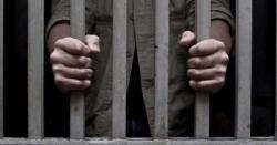 خیبر پختونخوا میں بھی درجنوں قیدی ایڈز کے مریض نکل آئے