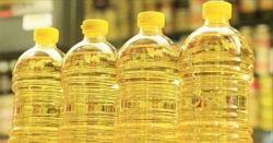 ملتان: گھی اور کوکنگ آئل کی قیمتیں 20 روپے کلو بڑھنے سے شہری پریشان