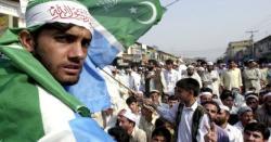 مظفر آبا د،باغ روڈ  غیر معینہ مدت کے لیئے بند کرکے دھرنا دیا جائیگا ، جماعت اسلامی