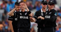 بھارت کیخلاف نیوزی لینڈ کی ٹیم کو خصوصی مدد کا انکشاف