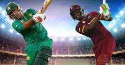 سری لنکانے ٹیسٹ سیریز کیلئے پاکستان آنے کا اعلان کردیا