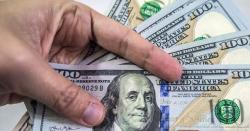 پاکستانیوں کیلئے تشویشناک خبر آگئی ،ڈالرپھر مہنگا ہو گیا