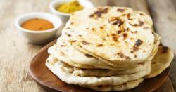 کس تاریخ سے نان 20 روپے اور روٹی 15 روپے فی کس میں فروخت کی جائے گی