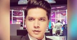 مرید عباس قتل کیس، ملزم عاطف کا بیان ریکارڈ