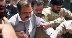 اے این ایف نے بلوچستان میں تین نئے تھانے بنائے ہیں، سکیرٹری انسداد منشیات